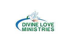 Divine Love Ministries Logo