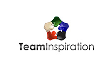 Team Inspiration Logo